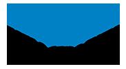 Boys & Girls Club of Conejo Valley Logo