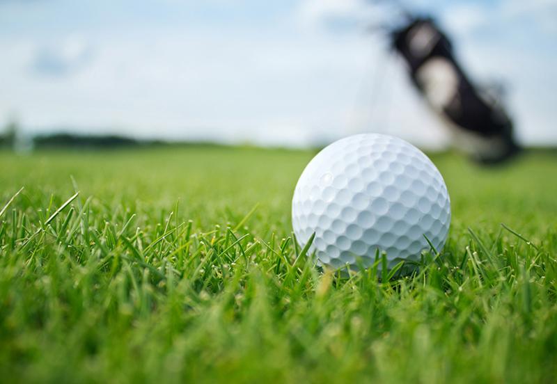 Top Fundraising Ideas (Plus the Golf Classic Tournament!)