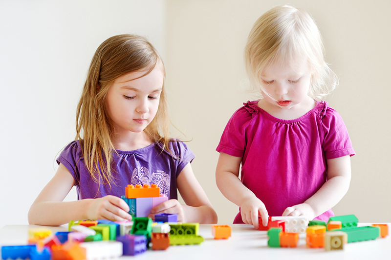 Fun Stem Projects to Keep Kids Busy