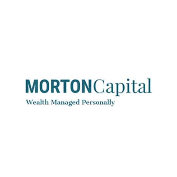 Morton Capital