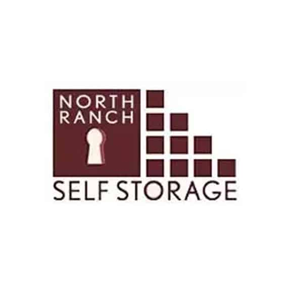 North Ranch Self Storage