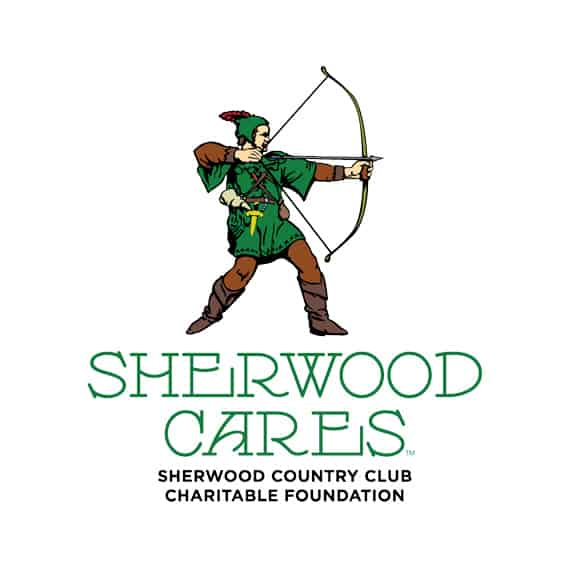 Sherwood Cares - Sherwood Country Club Charitable Foundation