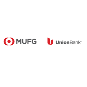 MUFG Union Bank