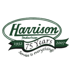 E.J. Harrison Newbury Disposal Company