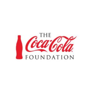 Coke a Cola Foundation