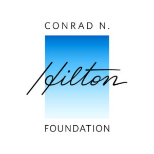 Conrad N. Hilton Foundation